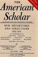 college essays college application essays the american scholar the american scholar essay