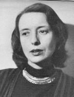 Sigrid de Lima, 1959