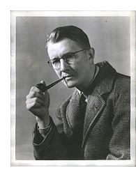 Elliott Nugent, 1947