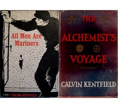 kentfieldbooks