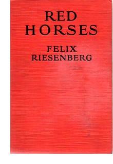redhorses