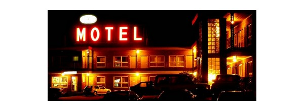 motel_lights