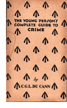 youngpersonsguidetocrime