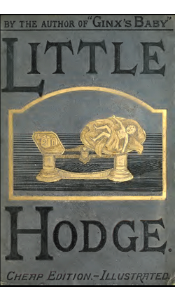 littlehodge