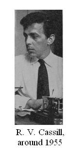 rvcassill1955
