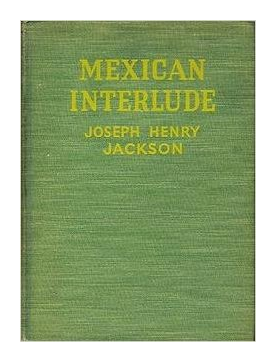 mexicaninterlude