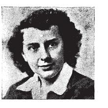 PeggyBennett
