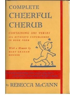 cheerfulcherub