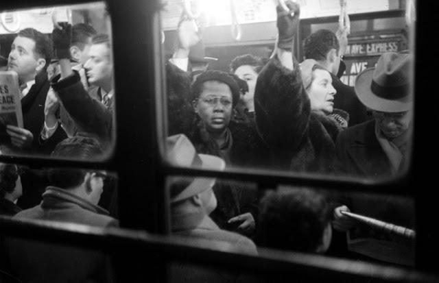 subwayriders