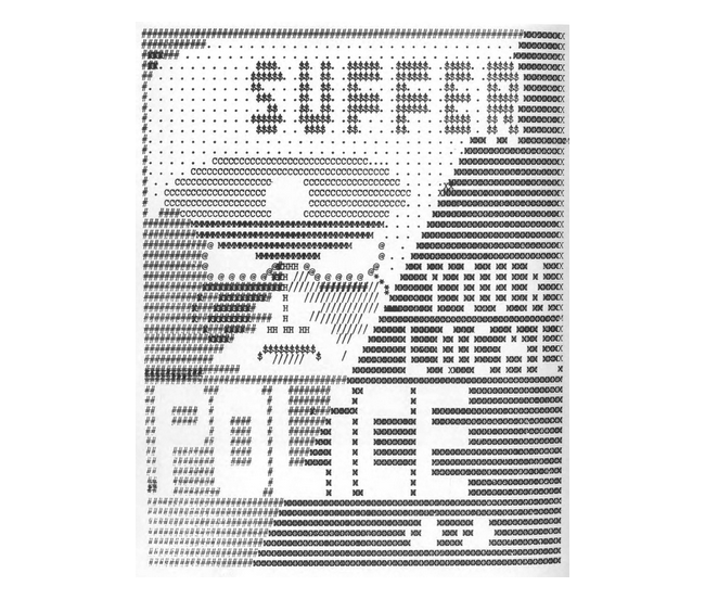 sufferpolice