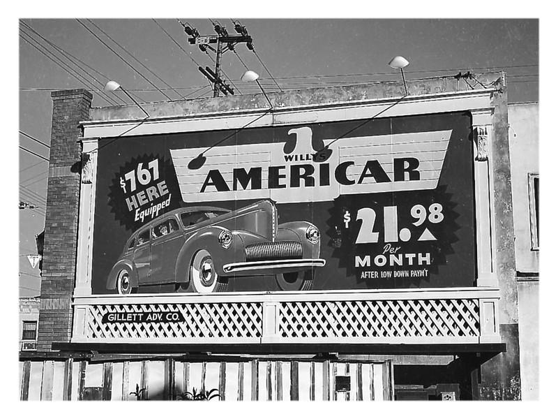 1941carbillboard