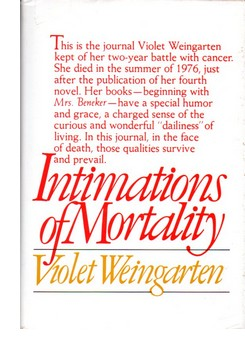 intimationsofmortality