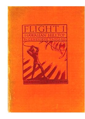 hawaiinhilltop