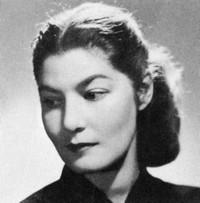 Carol Deschere