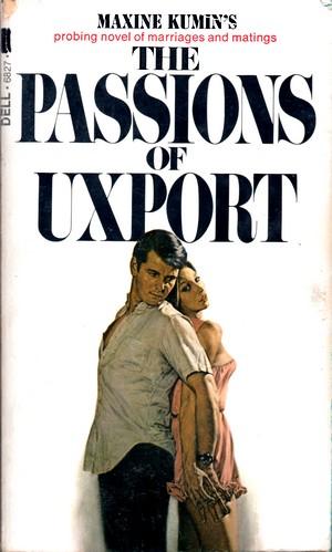 passionsofuxport