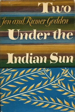 Two_Under_the_Indian_Sun