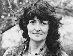 Ann Oakley, 1984