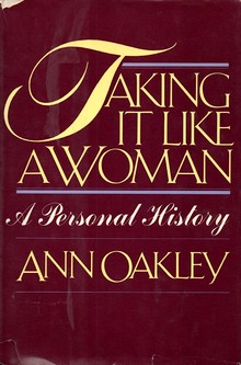 Taking_it_like_a_woman