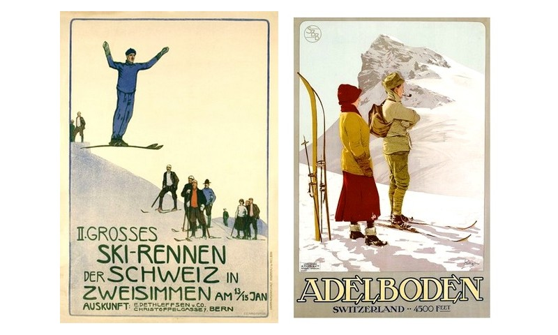 adelboden_posters