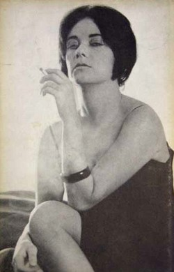 Joyce Elbert