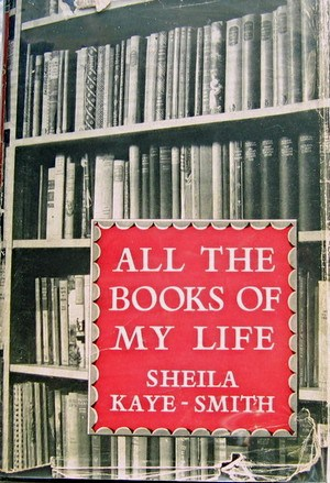 all-the-books-of-my-life