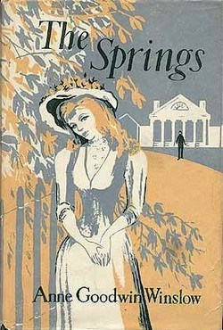 springs_anne_goodwin_winslow