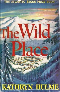 the_wild_place
