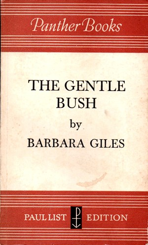 gentlebush-paul